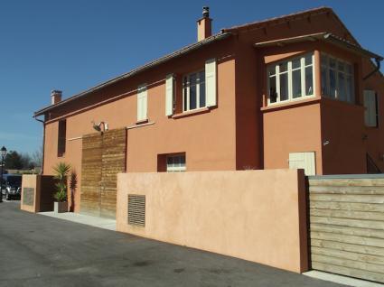 Image Sale house la roque d antheron  0