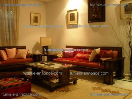 Image Rent house sidibousaid sidi bou said 0