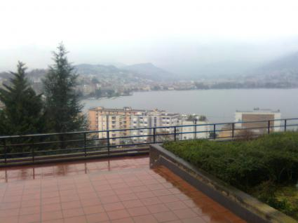 Image Sale apartment paradiso lugano 0