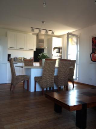 Image Sale apartment sanary sur mer toulon 0