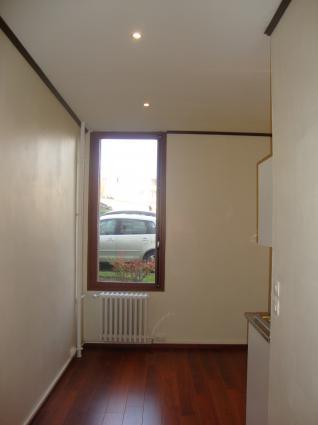 Image Sale apartment avenue bollee le mans 0
