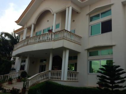 Image Sale villa cotonou  0