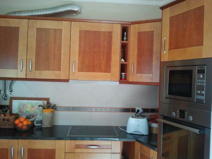 Image Sale apartment loulé loulé 0