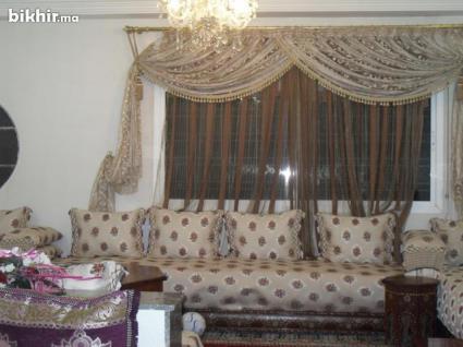 Image Sale apartment agdal fès 0