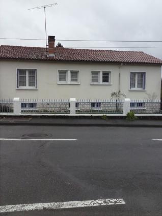 Image Sale house ruelle sur touvre angoulême 0