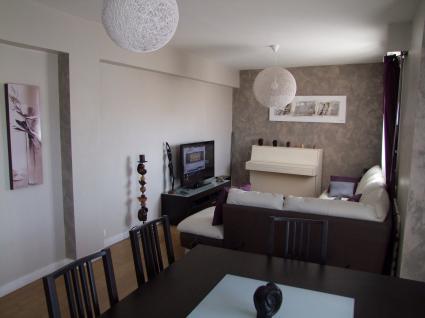 Image Sale apartment la seyne sur mer toulon 0