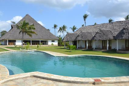 Image Rent hotel diani beach  0