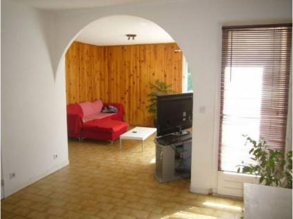 Image Sale apartment france  0