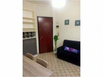 Image Rent apartment torre pedrera rimini 0