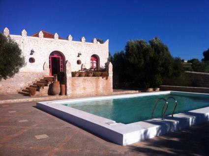 Image Sale house 3000 euro  0