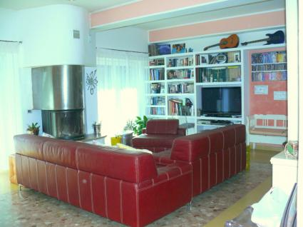 Image Sale bed and breakfast olbia sassari 0
