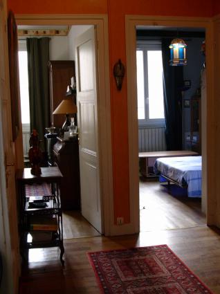 Image Sale apartment rue garibaldi 69003 lyon 0