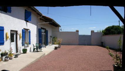 Image Sale house saint germain laval  0