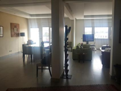 Image Sale apartment centre ville casablanca 0