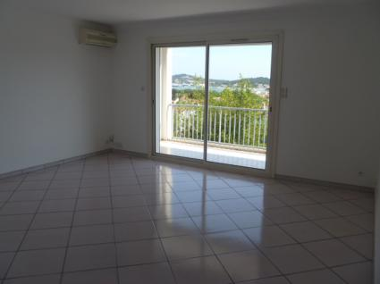 Image Sale apartment la seyne sur mer toulon 0