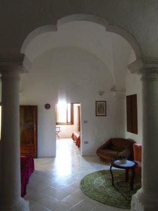 Image Rent apartment salento lecce 0