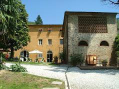 Image Sale prestigious real estate capannori lucca 0