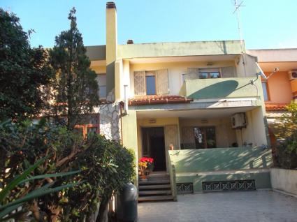 Image Sale building cagliari cagliari 0
