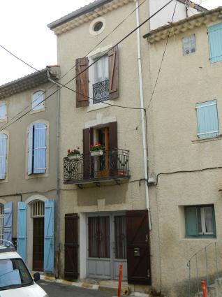 Image Sale house servian  0