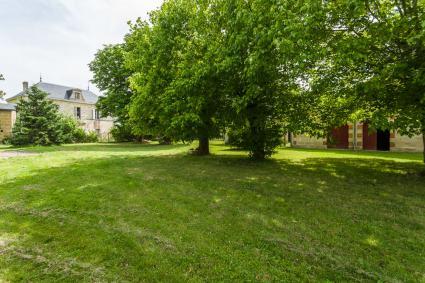 Image Sale castle 33610 canéjan  bourdeaux 0