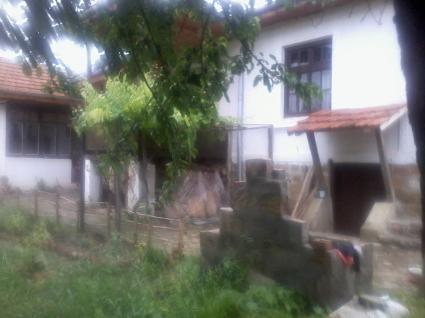 Image Sale house dabravino  0