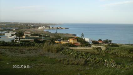 Image Sale villa pachino siracusa 0