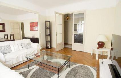 Image Rent apartment papeete polynésie française 0