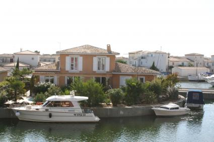 Image Sale house aigues mortes montpellier 0