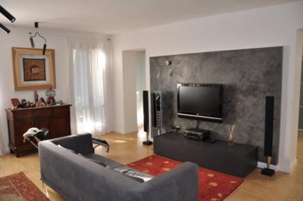 Image Rent apartment verona  verona 0