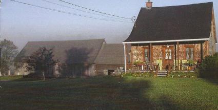 Image Sale house la minerve  0