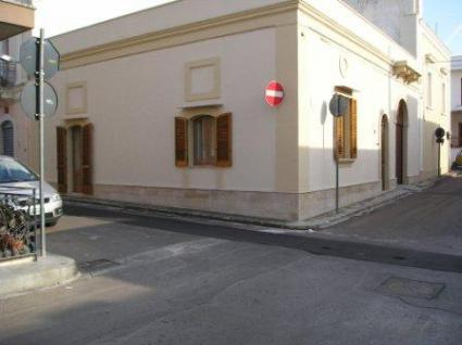 Image Rent apartment parabita lecce 0