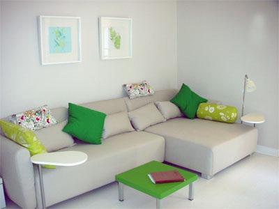 Image Rent apartment paris paris 0