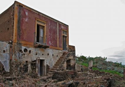 Image Sale villa malfa messina 0