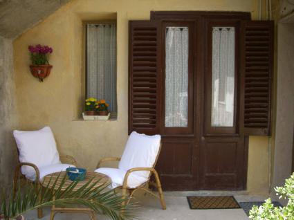 Image Rent apartment marsala trapani 0