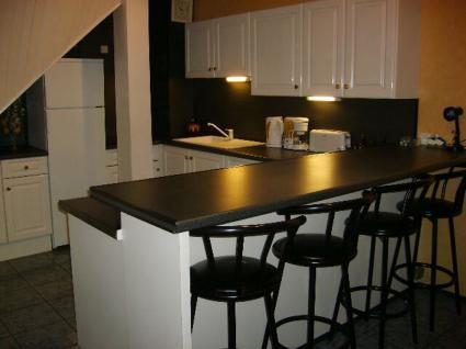 Image Rent apartment gagny  0