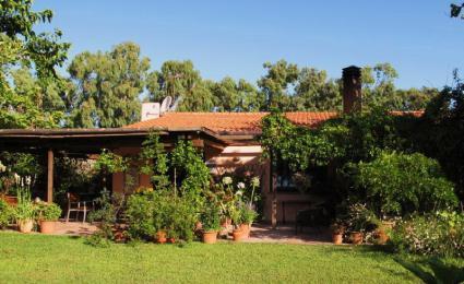 Image Sale villa alghero sassari 0