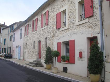 Image Sale house villeneuve digne 0