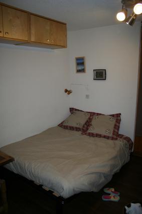 Image Sale apartment macot la plagne chambery 0