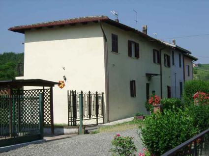 Image Sale prestigious real estate acqui terme alessandria 0