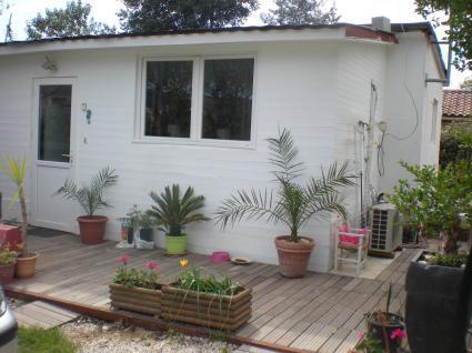 Image Sale bungalow la crau toulon 0