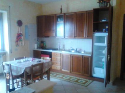 Image Sale apartment civitella san paolo roma provincia-nord 0