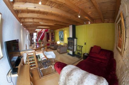 Image Sale apartment saint honore 1500 grenoble 0