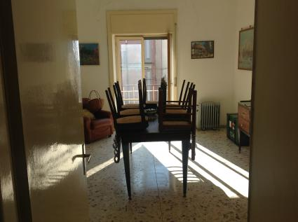 Image Rent apartment grottolella avellino 0