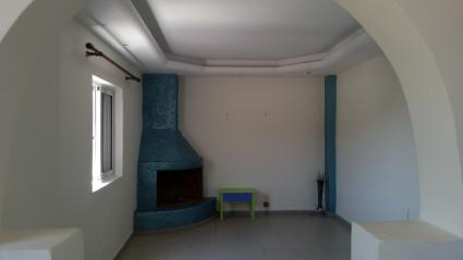 Image Vente appartement platani, area of kos town  0