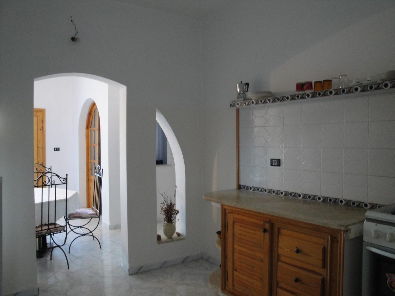 Image Sale villa marigot  0