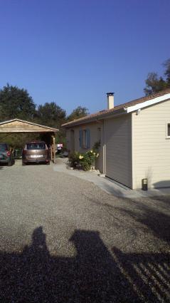 Image Sale house roaillan bourdeaux 0