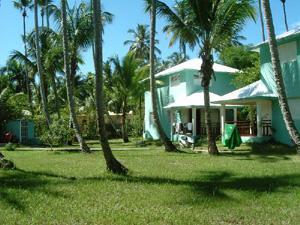 Image Sale house is sur tille dijon 0