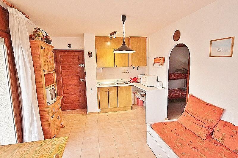 Image Rent apartment racine casablanca 0