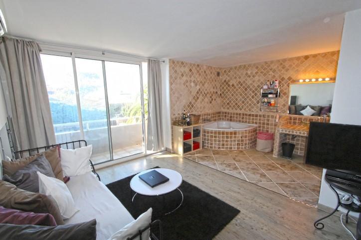 Image Sale apartment boulouris  0