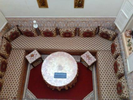 Image Sale house marrakech menara marrakech 0